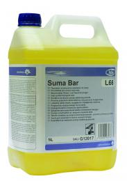 SUMA BAR L66 5L (2 ks v balení)